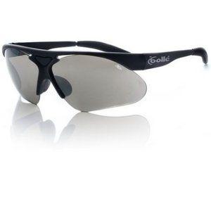 *New* Bolle Parole Iron Sunglasses